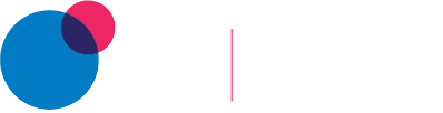 Strategic Healthcare Services Limited