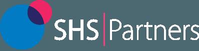 SHS Partners