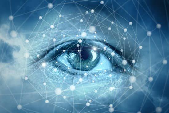 Ophthalmology Eye Case Study Healthcare News