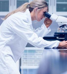 SHS Partner Pathology Solutions