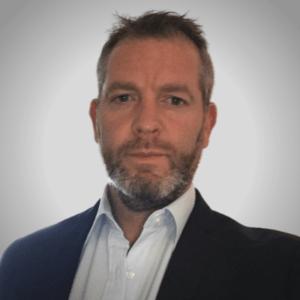 Morgan Reidy CEO SHS Partners clinical