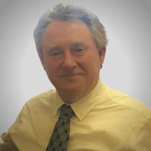 Mark Lord Consultant Histopathologist SHS Partners Pathology Lead
