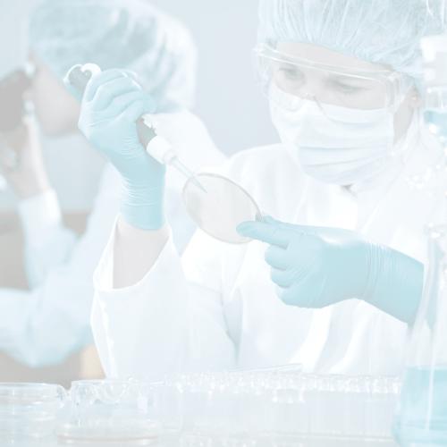 Pathology Solutions